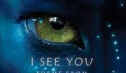 I See You | Lolly Daskal