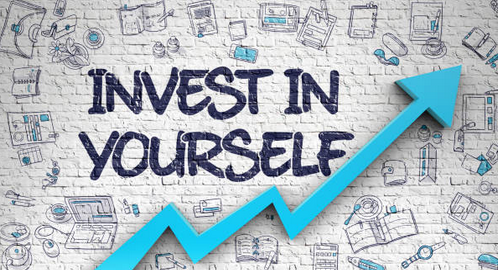 How the Best Leaders Invest In Themselves - Lolly Daskal | Leadership